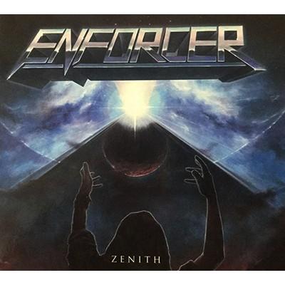 Zenith CD DIGI