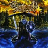 Ensiferum CD