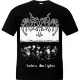 Below The Lights - TS