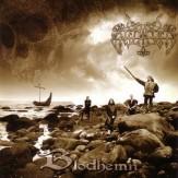 Blodhemn CD