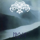 Frost CD