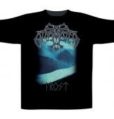 Frost - TS