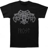 Frost / logo - TS