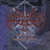 Mardraum - Beyond the Within CD