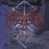 Mardraum - Beyond the Within CD