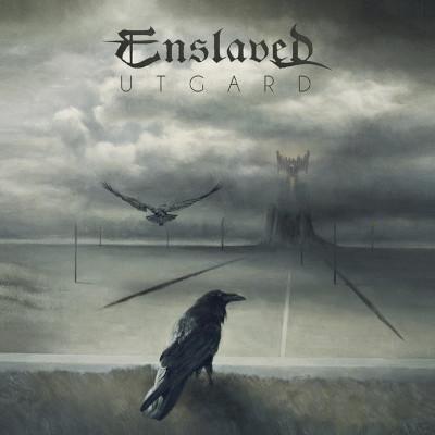 Utgard LP