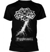 Yggdrasill - TS