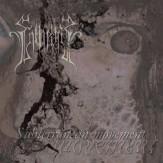 Subterranean Movement CD