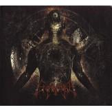 Obsidium CD DIGI
