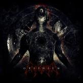 Obsidium LP