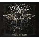 Bowels of Earth CD DIGI