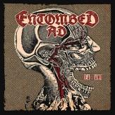 Dead Dawn CD
