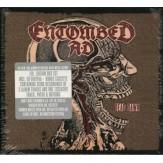 Dead Dawn CD+MC BOX