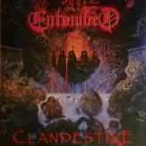 Clandestine LP