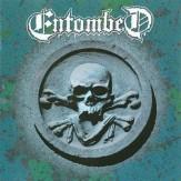 Entombed CD