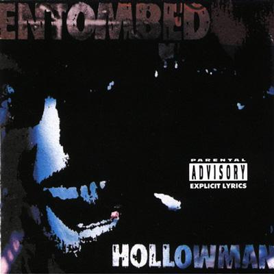 Hollowman MCD