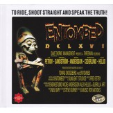 To Ride, Shoot Straight and Speak the Truth 2CD MEDIABOOK