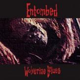 Wolverine Blues LP