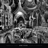 Hemmed by Light, Shaped by Darkness CD DIGI