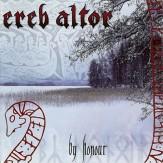 By Honour CD