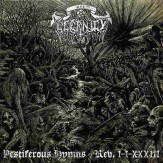 Pestiferous Hymns - Rev. I-I-XXXIII LP