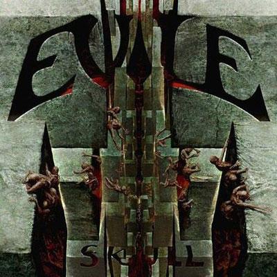 Skull LP