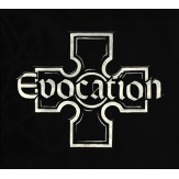Evocation CD DIGI
