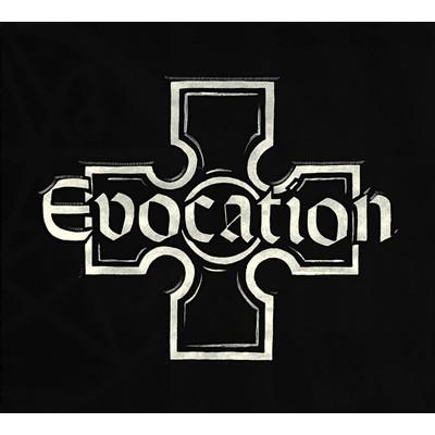 Evocation CD DIGI