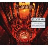 Illusions of Grandeur CD DIGI