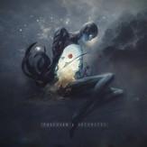 Dreamless CD