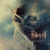 The Flesh Prevails CD