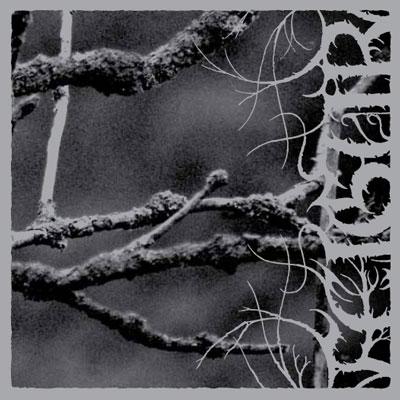 II, Desolation CD DIGI