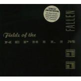 Fallen 2CD BOX