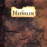 The Nephilim CD