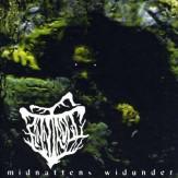 Midnattens Widunder CD