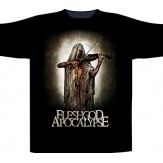 Bloody Violinist - TS