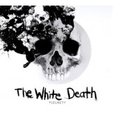 The White Death CD DIGI