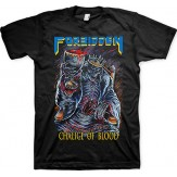 Chalice of Blood - TS