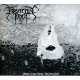 Obscura Arcana Mortis: The Demo Years CD DIGI