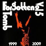 Vol. 5: 1999-2009 2CD