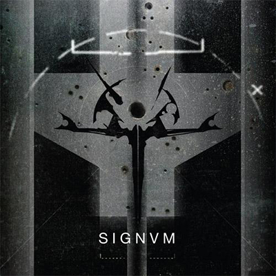Signvm MCD