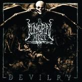 Devilry CD