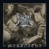 Maranatha CD