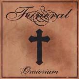 Oratorium CD