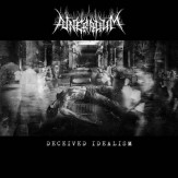 Deceived Idealism 2CD
