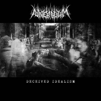 Deceived Idealism 2CD