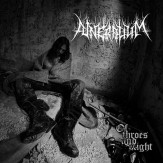 Of Throes and Blight 2CD