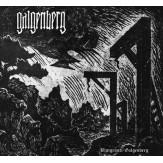 Blutgrund / Galgenberg CD DIGI