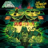 The Terror Tapes CD