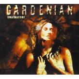 Soulburner / Sindustries 2CD DIGI